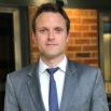 Keith Van Niekerk