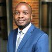 Tafadzwa Mudyiwa