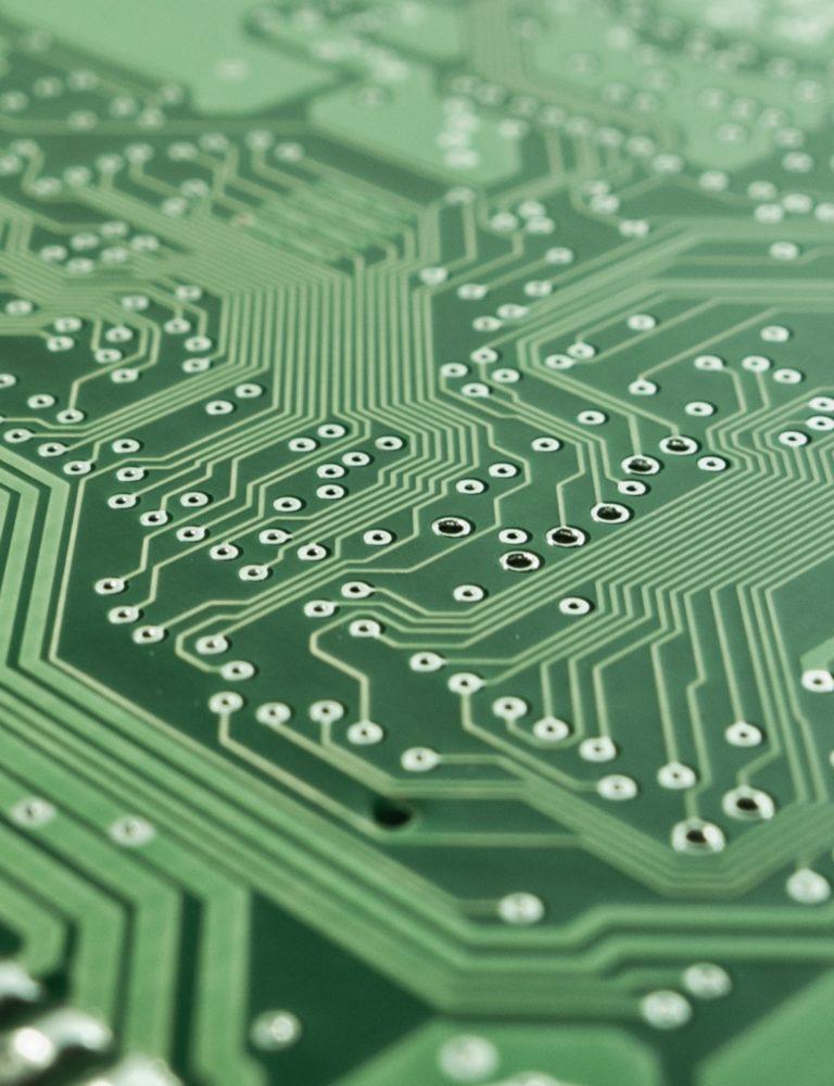 supply chain, procurement, AI, machine learning