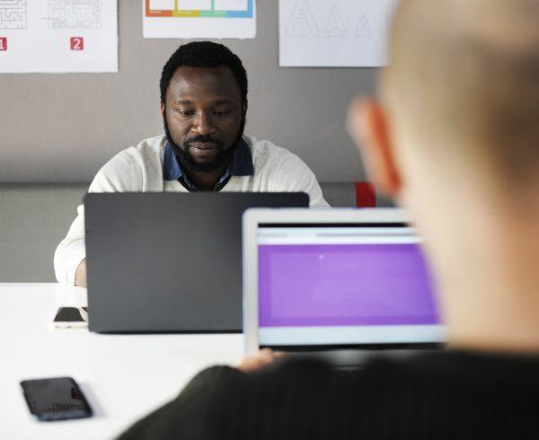 entrepreneurs potential