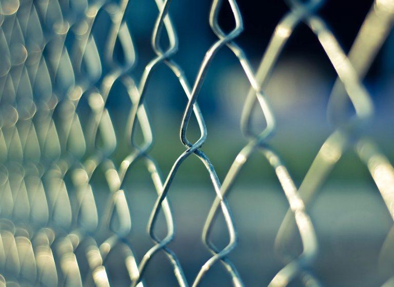 barriers, enterprise development