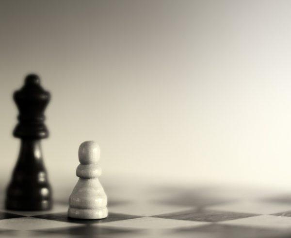 enterprise development, strategy