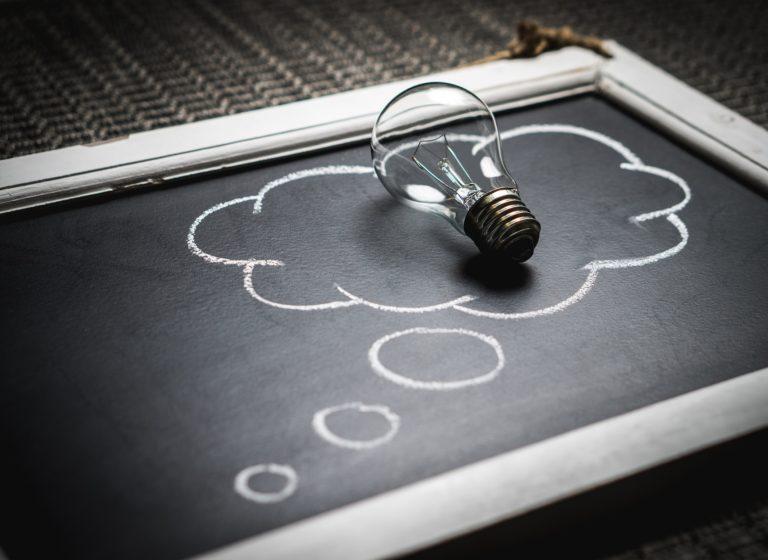 enterprise development mentoring